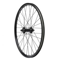 Roue avant POSITION ONE 20x1-3/8""
