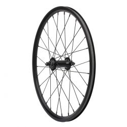 Roue avant POSITION ONE 20x1-1/8""