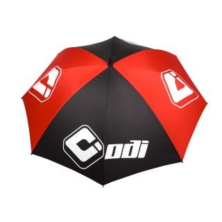 ODI umbrella