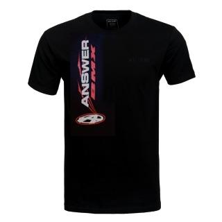 T-shirt  ANSWER