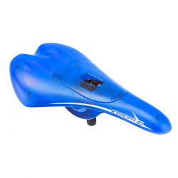 Selle pivotal INSIGHT mini