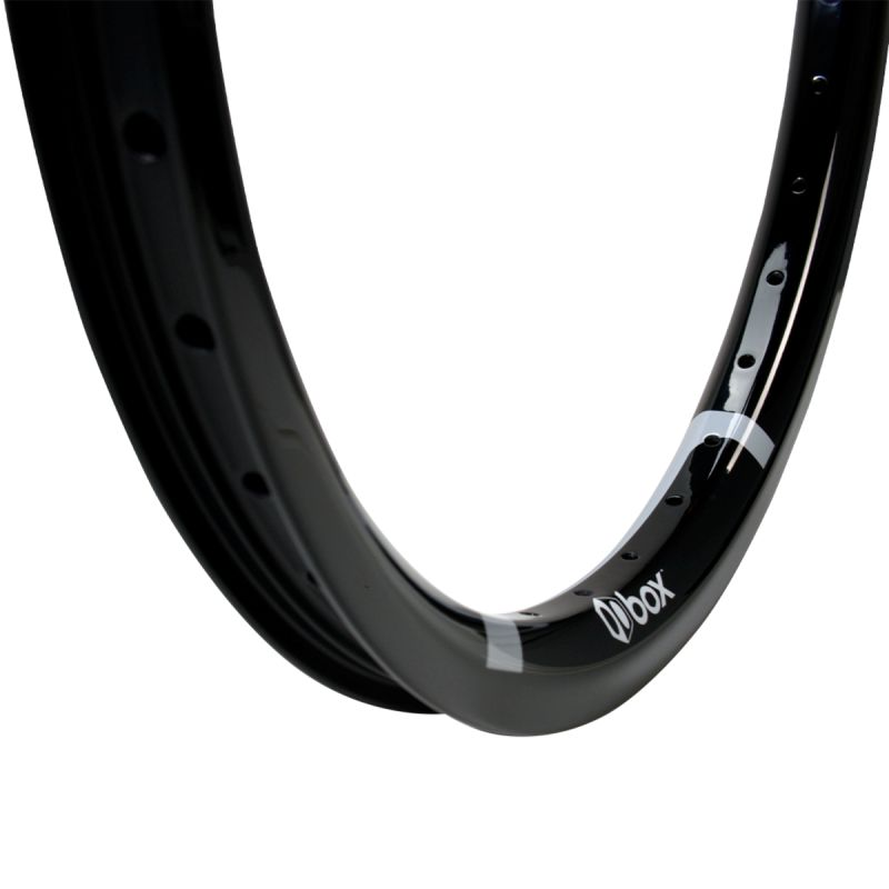"BOX one carbon front rim 20""x1.75"" 36H"