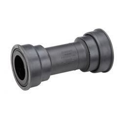 SHIMANO Ultegra PF24 86mm Bottom bracket