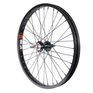 "SUN RINGLÉ Rear Wheel 20""x1.75"" black"