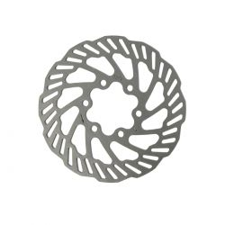 AVIAN disc rotor 120mm ISO