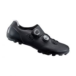 Chaussures SHIMANO XC9