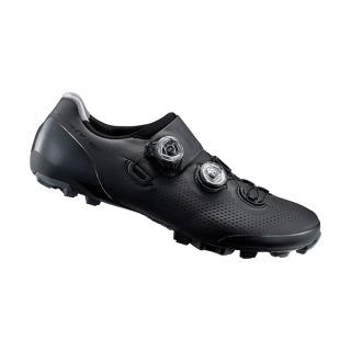 SHIMANO XC9 SPD Shoes