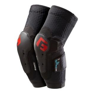 G-FORM e-line Elbow Guards