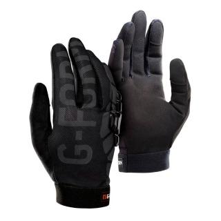 G-FORM sorata gloves black