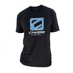 CHASE icon T-shirt