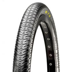 MAXXIS DTH steel bead Tire