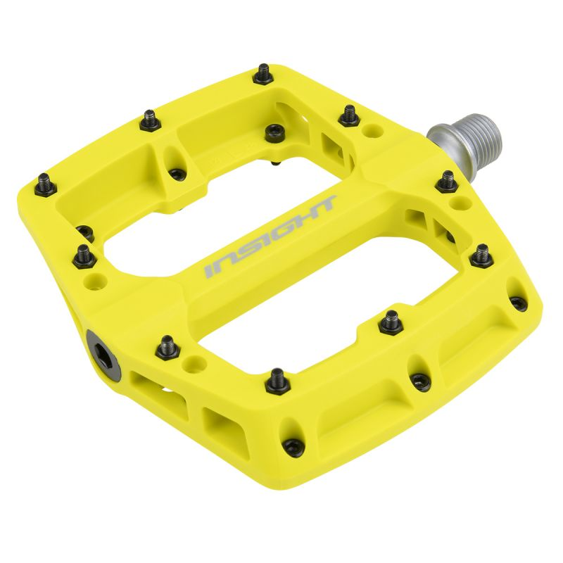 INSIGHT nylon Pedals