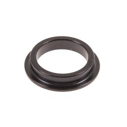 """Bague adaptatrice couronne POSITION ONE 23.75mm (15/16"""") vers 19mm"""