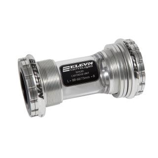 Boitier euro ELEVN 68-73mm