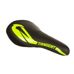 Selle TANGENT carve