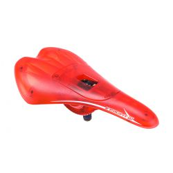 Selle INSIGHT mini/junior