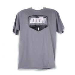 Tshirt ODI forge tee small grey