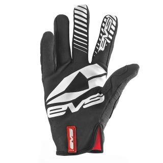 Gant EVS sport adulte S (8) black