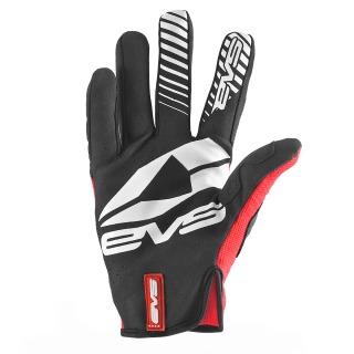 Gant EVS sport adulte S (8) red