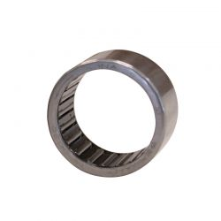 STEALTH S3 junior/expert clutch bearing