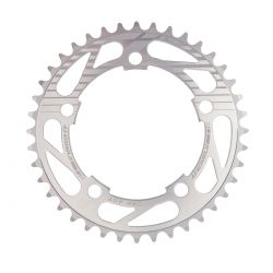 INSIGHT Chainring 110mm polish