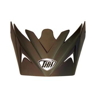 Visière casque THH S1