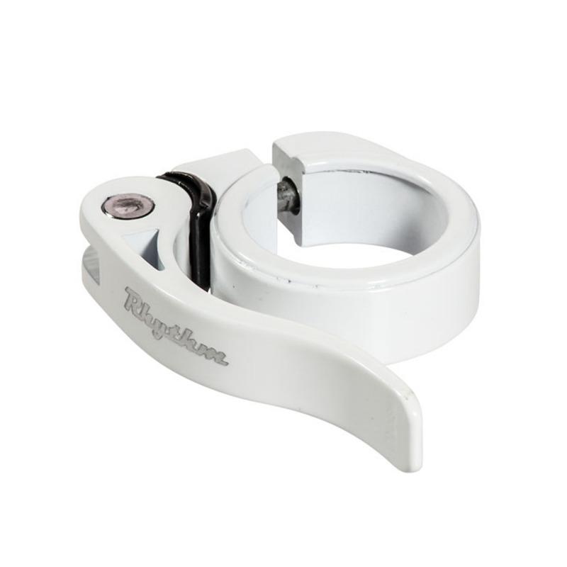 Collier RHYTHM QR 31.8mm