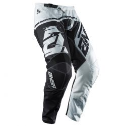 ANSR syncron 2018 pants grey/black