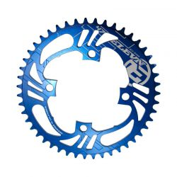 ELEVN flow Chainrings 104mm 50T