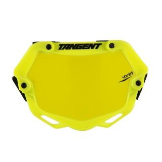 Plaque TANGENT ventril 3D mini