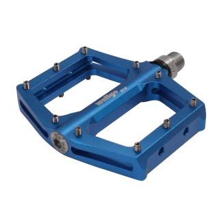 WELLGO b219 pedals