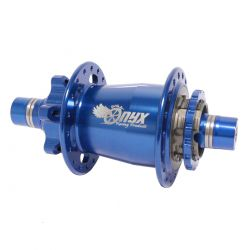ONYX ultra disc Rear hub 36H