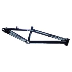 SSQUARED CEO Frame black/white