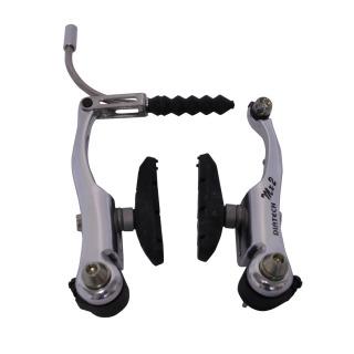 DIA COMPE mx2 V-brake