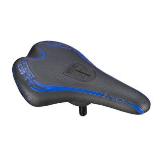 INSIGHT mini padded pivotal seat