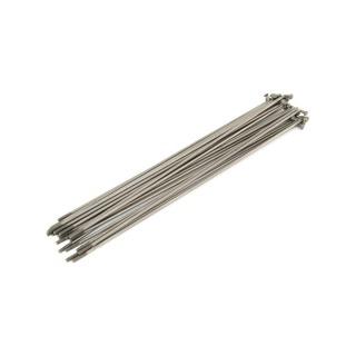 EXCESS titanium Spoke x36