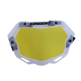 Plaque TANGENT ventril 3D mini trans