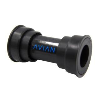 Boitier AVIAN PF24 86-92mm ceramic