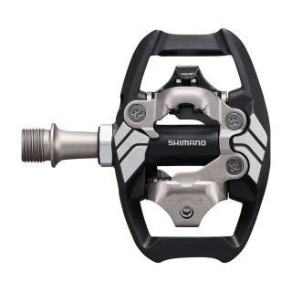 SHIMANO SPD MX70 Pedals