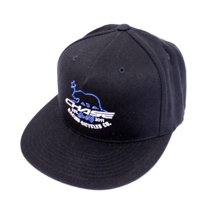 CHASE bear Hat