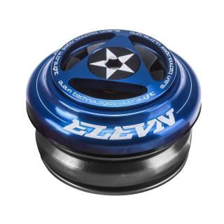 ELEVN integrated Headset 1''