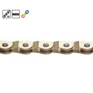 "YBN MK918 chain 3/32"""