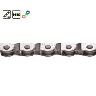 "Chaine YBN MK918 1/8"""