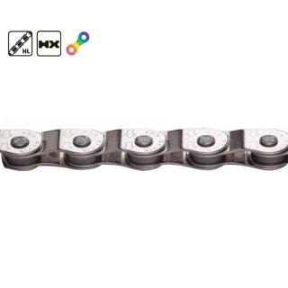 "YBN MK918 chain 1/8"""
