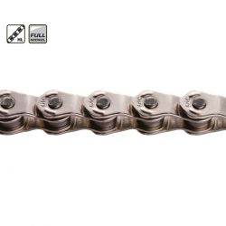 "KMC HL1 narrow 3/32"" chain"