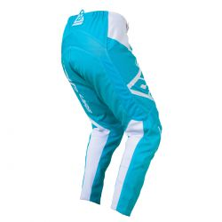Pantalon ANSR 19 sync air adulte 28 (36FR taille 73-76cm) wht/asta