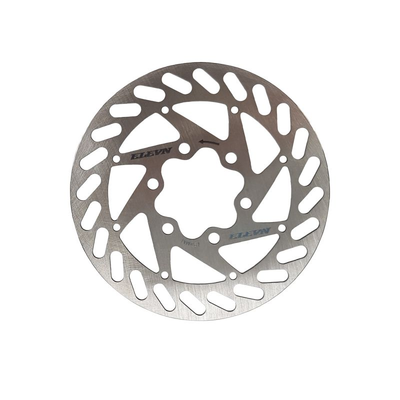 981cd07a532 ELEVN disc rotor 120mm - USPROBIKES