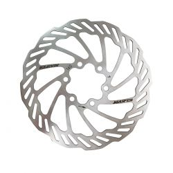 ELEVN disc rotor 140mm