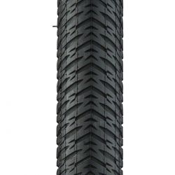 MAXXIS DTH folding bead Tire