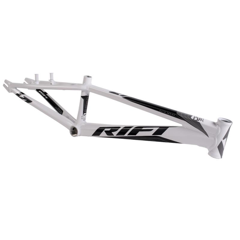 RIFT ES20 Frame white/grey/black